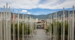 o que fazer em Medellín - dicas