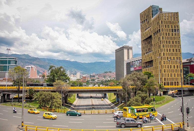 viagem a Medellín - dicas
