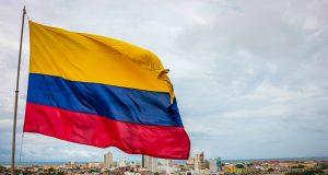viagem à Colômbia - dicas