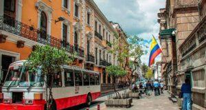o que fazer em Quito - dicas