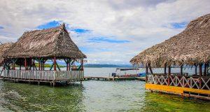 Bocas del Toro, no Panamá - Dicas de viagem e turismo