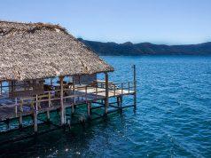 El Salvador: Uma agradável surpresa pela América Central