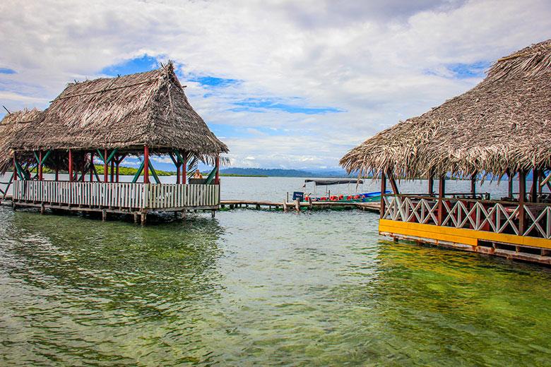 turismo no Panamá