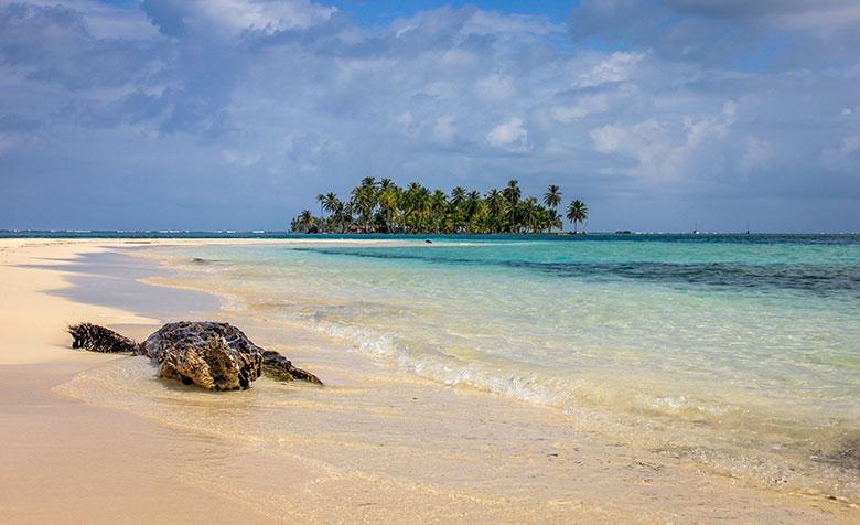 melhor época para viajar ao Panamá