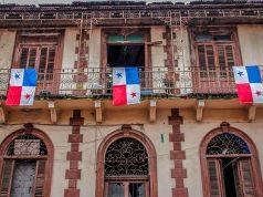 viagem ao Panamá - Dicas