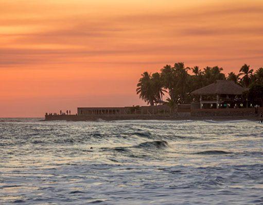 viagem a El Salvador - dicas