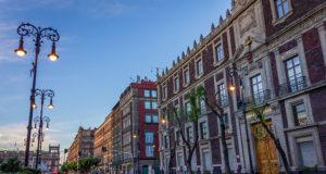 o que fazer na Cidade do México - dicas
