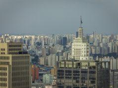 São Paulo Free Walking Tour - dicas