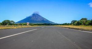 Isla Ometepe dicas de viagem