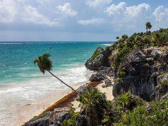Riviera Maya Tulum