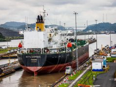 Canal do Panamá - Dicas