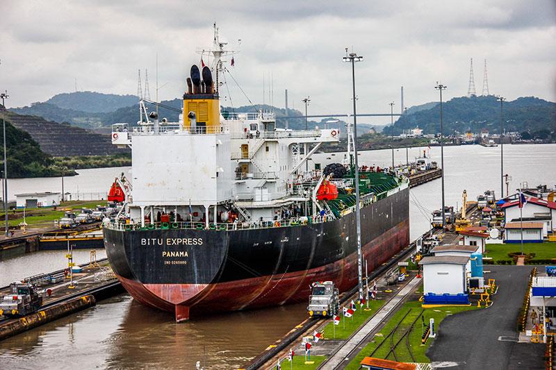 Canal do Panamá: História e dicas de como visitar