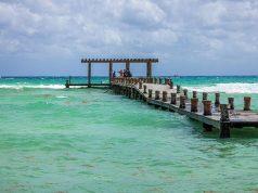 oque fazer na Riviera Maya