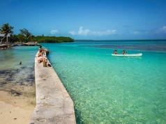 Belize - dicas de viagem e turismo