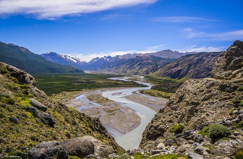 12 cidades que você precisa conhecer na Argentina