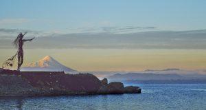 dicas de experiências no Chile