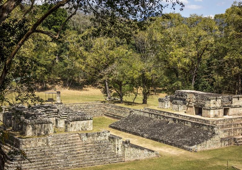 dicas do que conhecer em Honduras