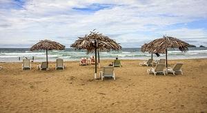 praias para visitar na América Central - dicas