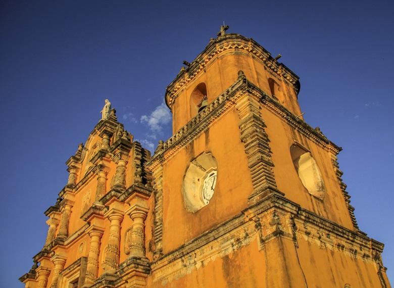 melhores destinos na América Central - dicas