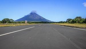 América Central turismo barato
