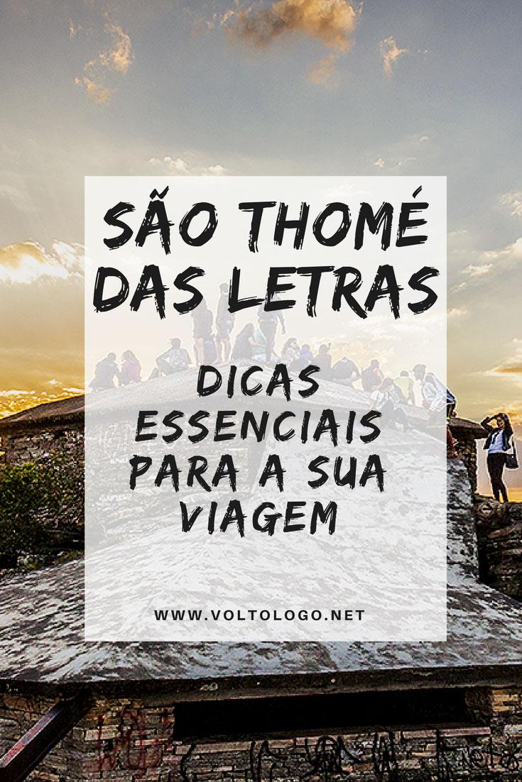 São Thomé das Letras, em Minas Gerais: Dicas essenciais para a sua viagem. Descubra como se locomover, onde ficar, o que fazer, quais são as principais cachoeiras da cidade, além de dicas de bares e restaurantes.
