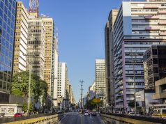 Avenida Paulista: O que fazer da Consolação ao Paraíso
