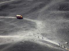 Como se locomover pela América Central: Dicas de transporte por terra, céu e mar