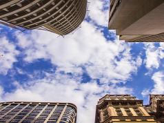 25 dicas do que fazer no centro de São Paulo
