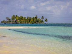 guia de viagem América Central - Dicas