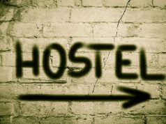 hostels dicas