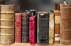 livros de viagem - dicas