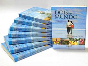 livros de viagem e turismo