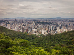 o que fazer em Belo Horizonte - Minas Gerais