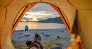10 coisas que deixam qualquer viajante feliz