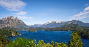5 dicas valiosas para sua viagem a Bariloche [Argentina]