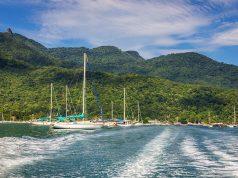 6 dicas valiosas para sua viagem a Ilha Grande - RJ