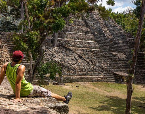 Lugares baratos para viajar na América Latina | 10 cidades onde seu dinheiro vale mais