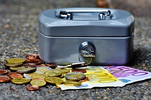 viajar barato e gastando pouco - dicas