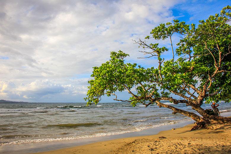 dicas de viagem à Costa Rica