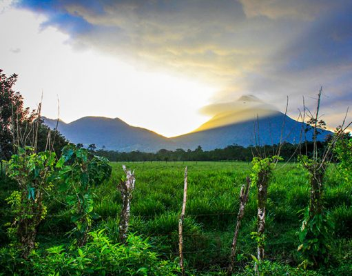 roteiro de viagem pela Costa Rica - dicas