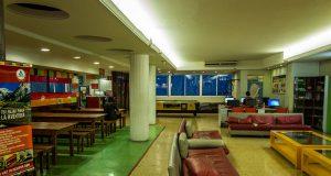 hotéis baratos em Buenos Aires - dicas