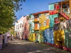 dicas do que fazer em Buenos Aires