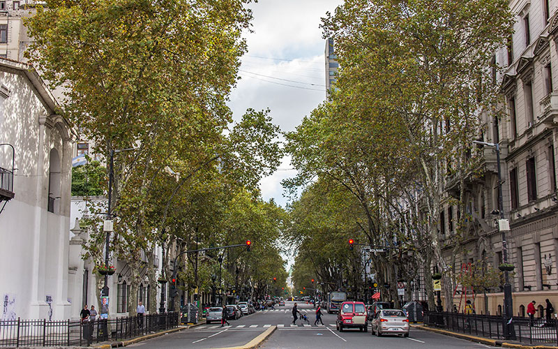 hotel bom e barato em Buenos Aires