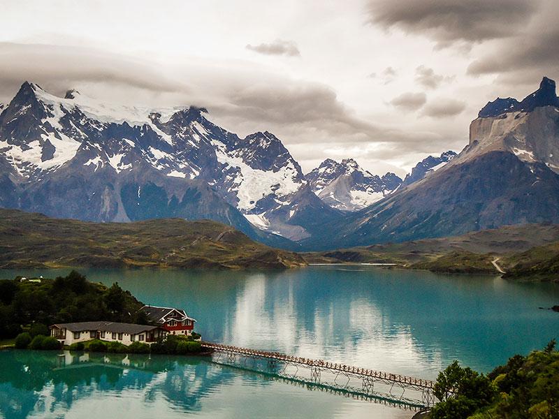 Viajar pela América Latina - dicas