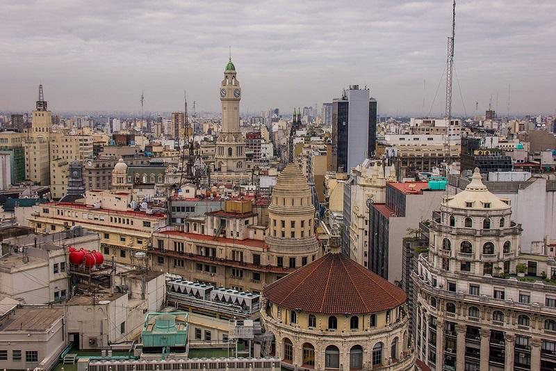Dicas de Buenos Aires, na Argentina