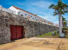 hotéis baratos em Cartagena - dicas de hospedagem