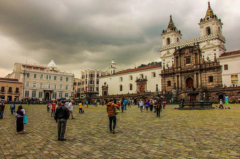 curiosidades sobre a América Latina