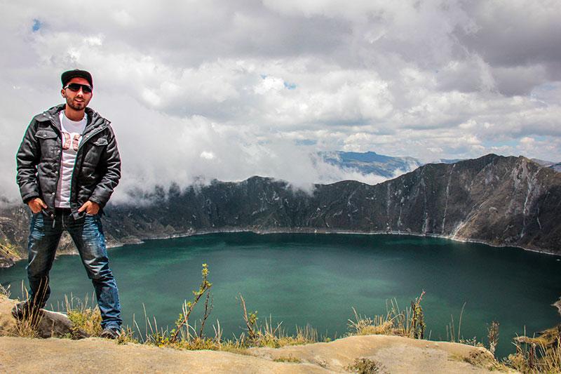 curiosidades Equador
