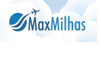 MaxMilhas é confiável?