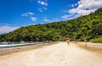 onde ficar em Ilha Grande, no Rio de Janeiro